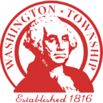 Wash TWP Logo